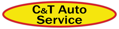 C&T Auto Services logo